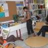 cdi-salon-de-lecture