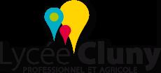 Lycée Cluny - Professionnel et agricole