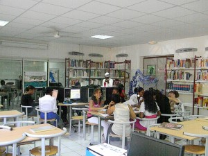 cdi-groupe-classe